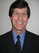 David Rossio Dallas Fort Worth Attorney