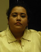 Erika Patino Dallas Fort Worth Attorney