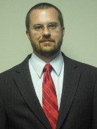 Matthew Wegner Dallas Fort Worth Attorney