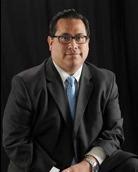 Attorney Edward Castillo
