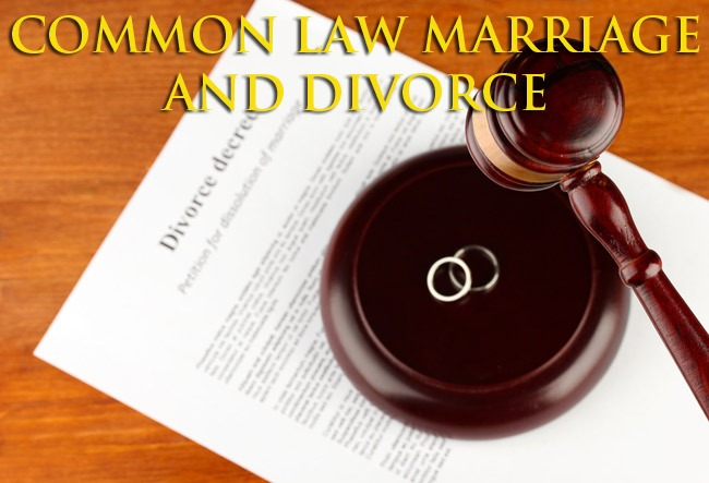 common law marriage Get professional legal help with your common law marriage if you and your long-term partner are living together but not married, you may have some questions about the legal implications of your relationship including the meaning of common law marriage in your state.