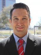 Jason Klotz, Arlington, Attorney