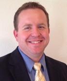 john-groce-attorney